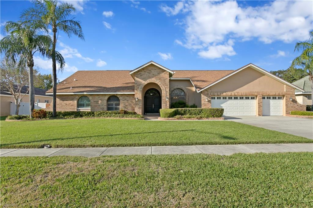 14445 KANDI COURT Property Photo - LARGO, FL real estate listing