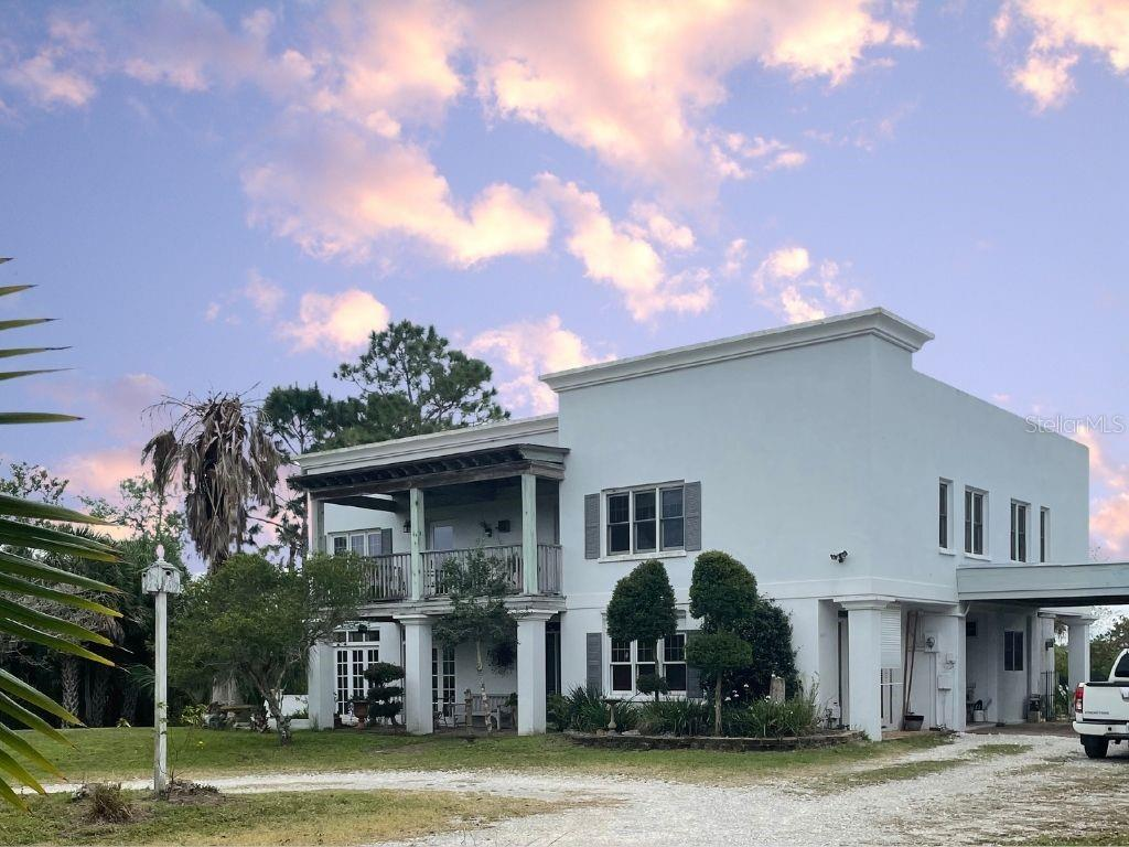 1130 BAYSHORE DRIVE Property Photo - TERRA CEIA, FL real estate listing