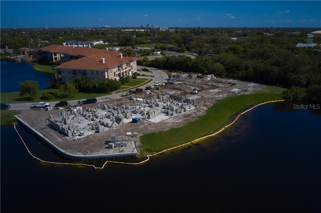 11 FRANKLIN COURT S #D Property Photo - ST PETERSBURG, FL real estate listing