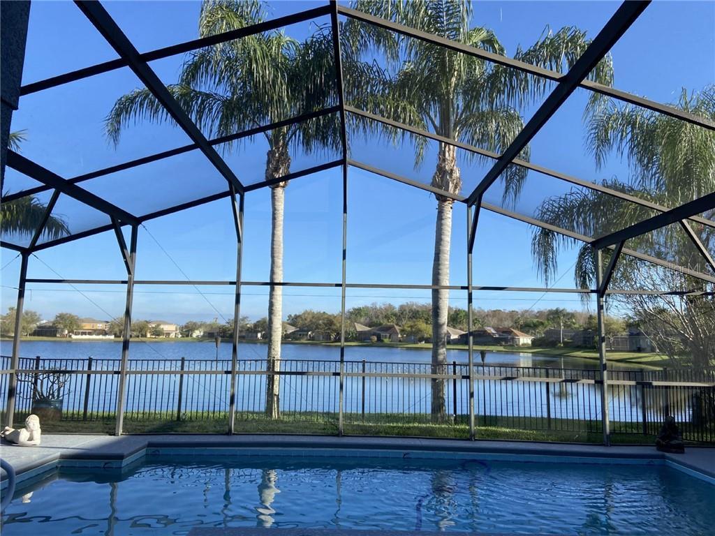 13851 MIRROR LAKE DRIVE Property Photo - ORLANDO, FL real estate listing