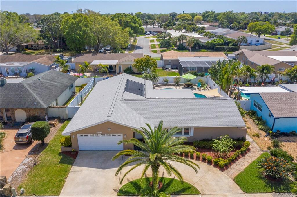 13010 FOREST DRIVE Property Photo - SEMINOLE, FL real estate listing