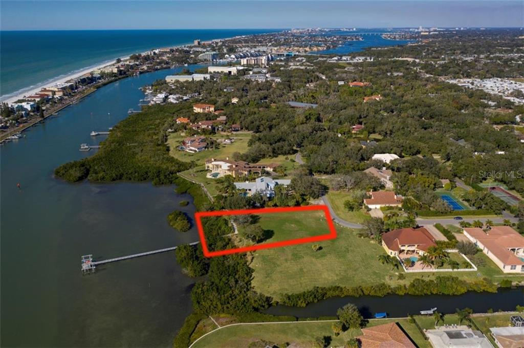 0 Cathy lane CATHY LANE Property Photo - LARGO, FL real estate listing