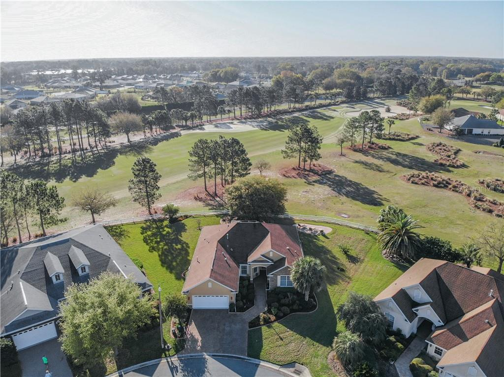 8773 SW 83RD CIRCLE Property Photo - OCALA, FL real estate listing