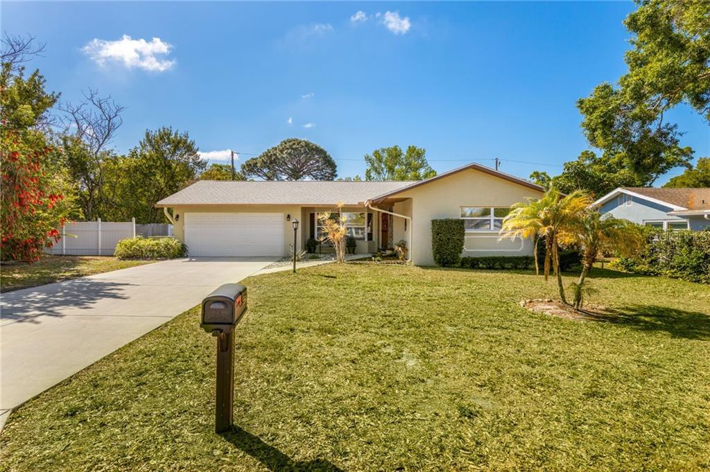 5500 46TH AVENUE N Property Photo - KENNETH CITY, FL real estate listing