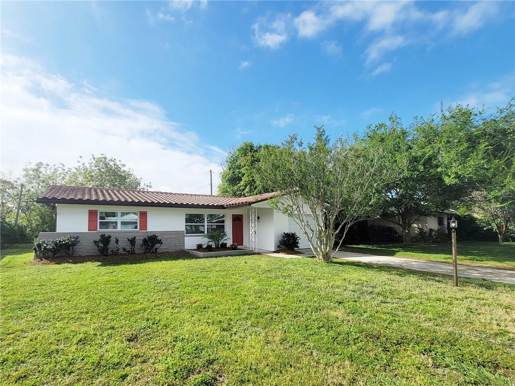 2367 RUTLAND LANE Property Photo - CLEARWATER, FL real estate listing
