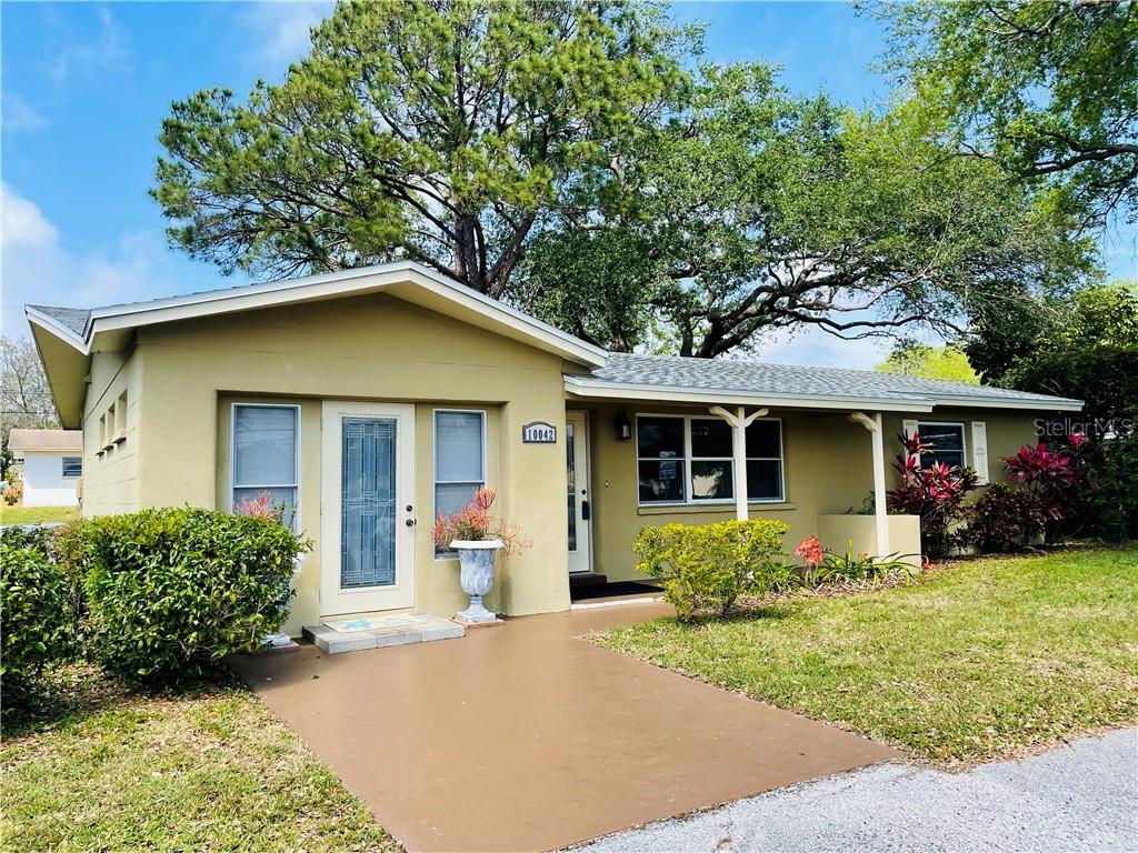 10042 Seminole Boulevard Property Photo