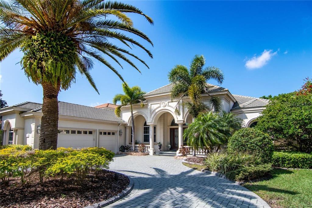 8310 GROSVENOR COURT Property Photo - UNIVERSITY PARK, FL real estate listing