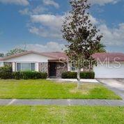 1860 YALE DRIVE Property Photo - CLEARWATER, FL real estate listing