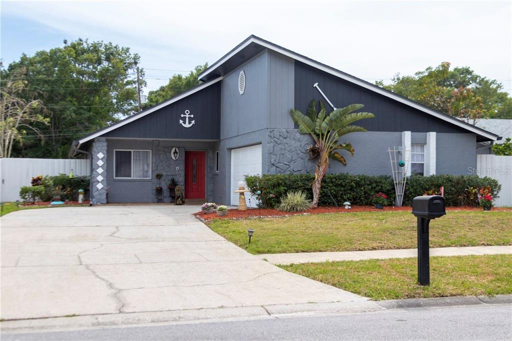 3113 CHAMBLEE LANE Property Photo - CLEARWATER, FL real estate listing