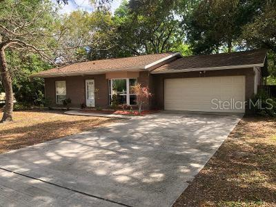 2999 N 164TH AVENUE N Property Photo - CLEARWATER, FL real estate listing