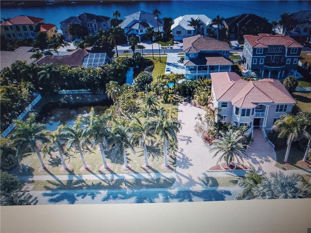 6116 PASADENA POINT BOULEVARD S Property Photo - GULFPORT, FL real estate listing