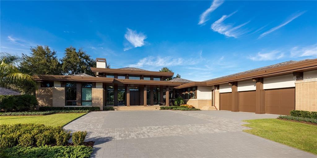 Trinity Real Estate Listings Main Image