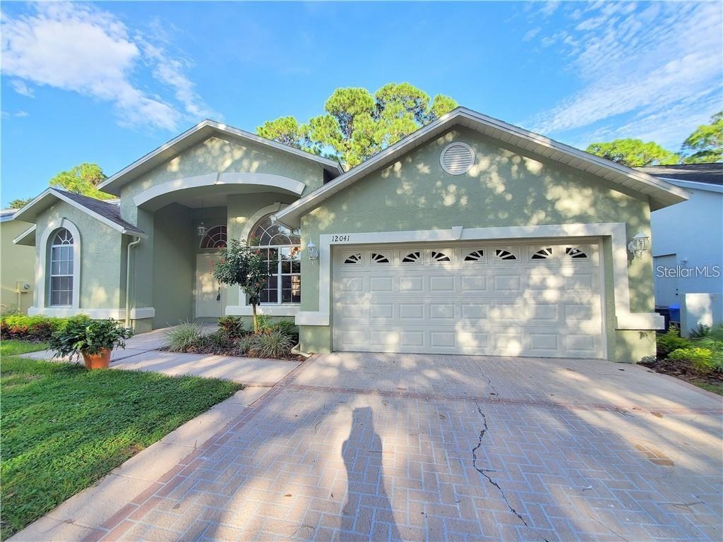 12041 67TH LANE Property Photo - LARGO, FL real estate listing