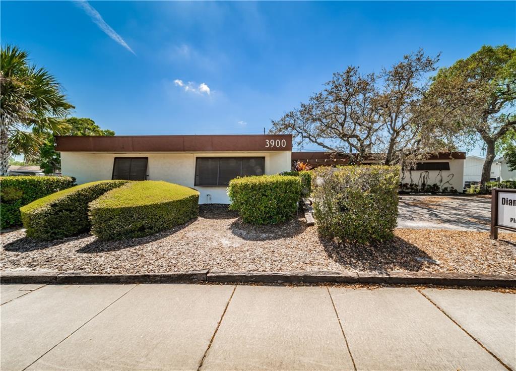 3900 CENTRAL AVENUE Property Photo - ST PETERSBURG, FL real estate listing