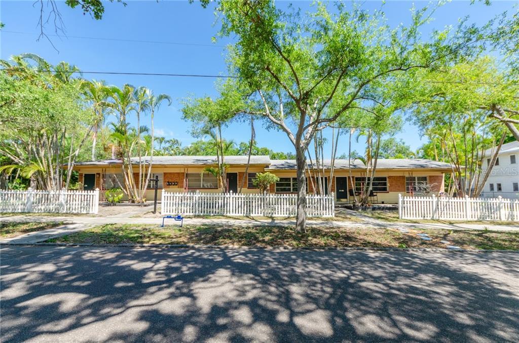 585 11th Avenue S Property Photo