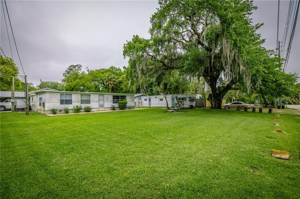 7201 Washington Street Property Photo