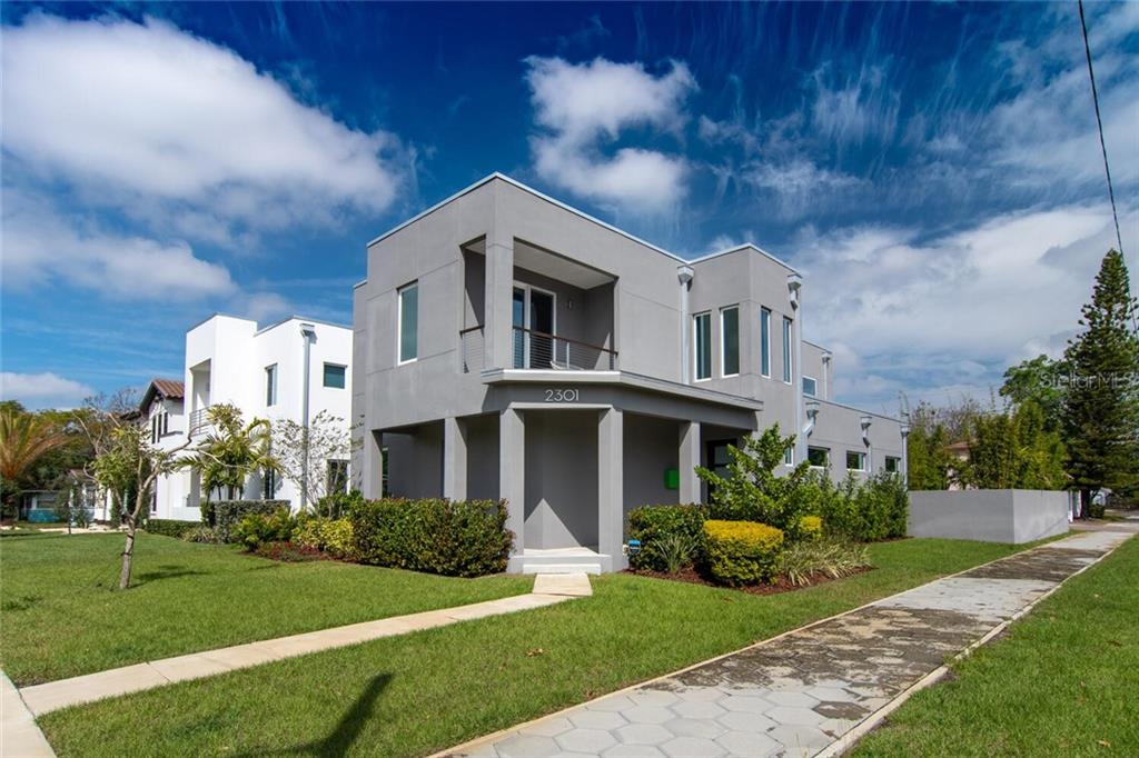 2301 DARTMOUTH AVENUE N Property Photo - ST PETERSBURG, FL real estate listing