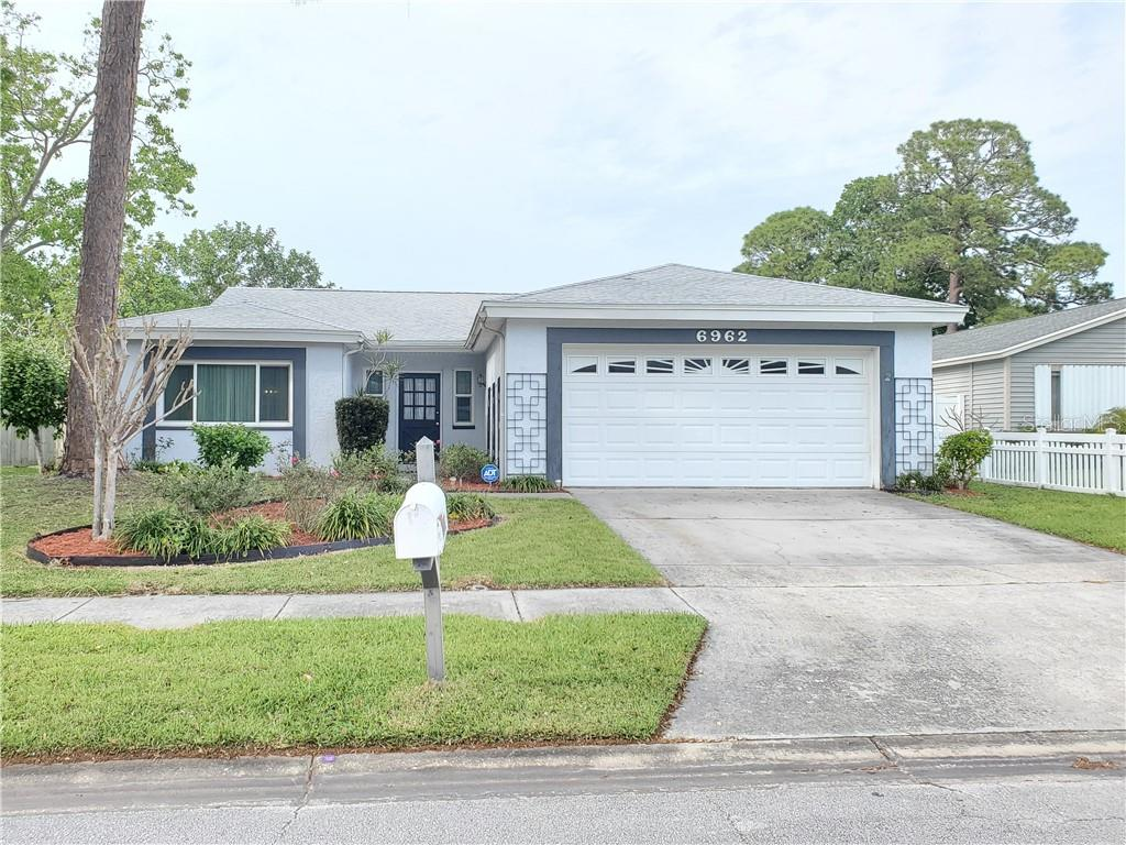 6962 125TH TERRACE Property Photo - LARGO, FL real estate listing