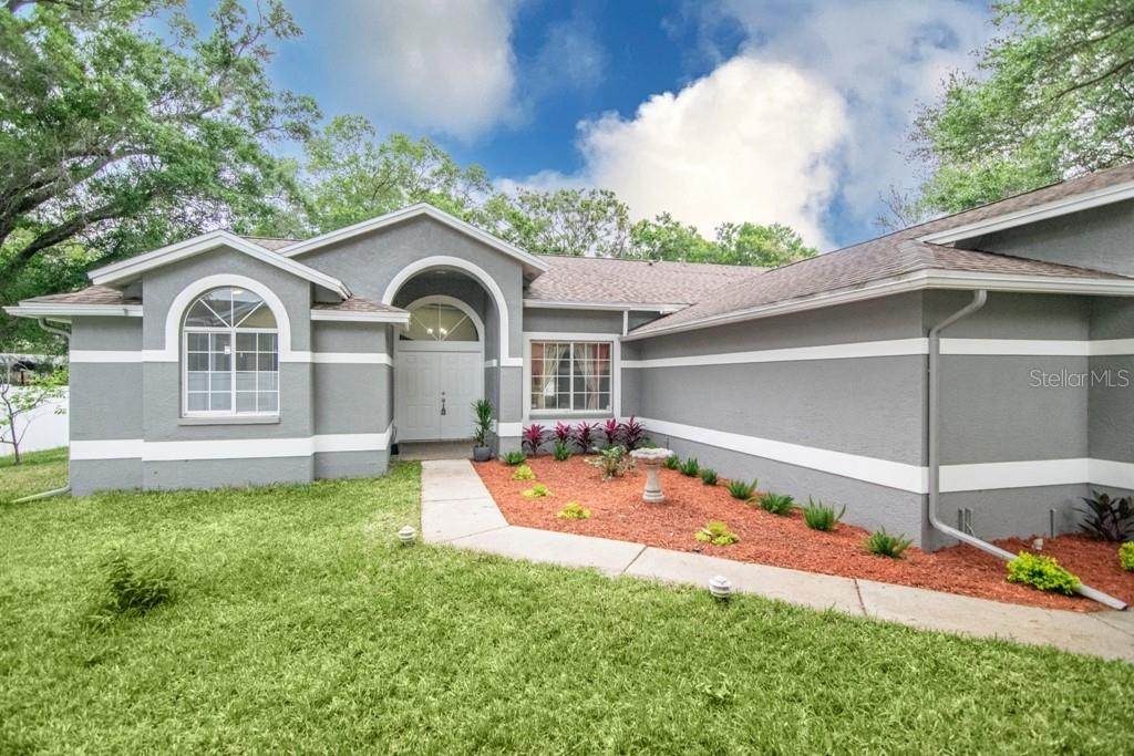 14901 SUGAR CANE WAY Property Photo - CLEARWATER, FL real estate listing