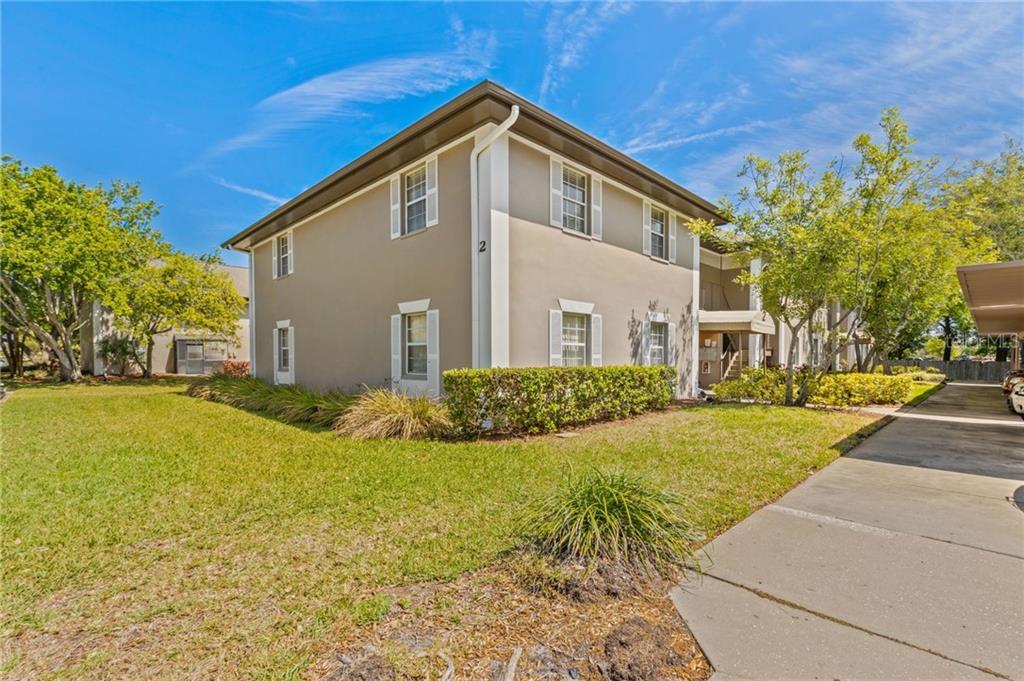 5265 E Bay Drive #220 Property Photo