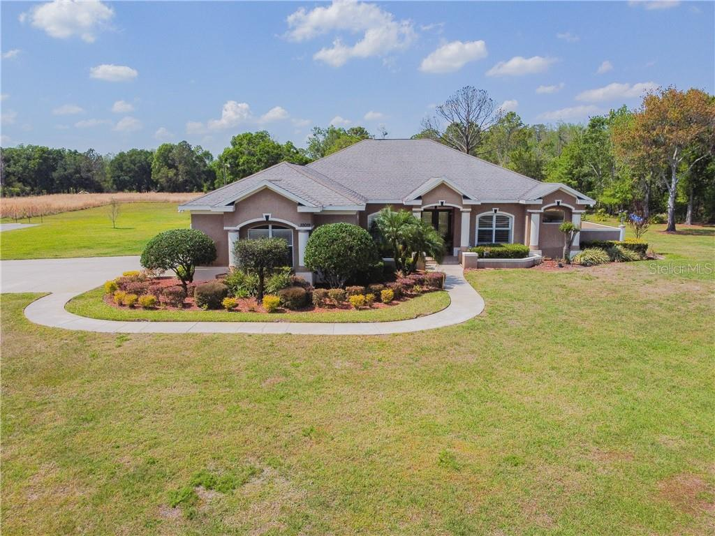 10019 OUTLAW WAY Property Photo - LAND O LAKES, FL real estate listing