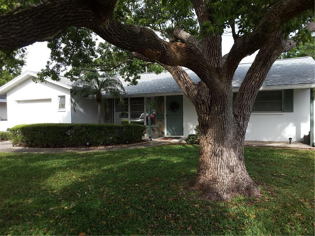 4347 56TH STREET N Property Photo - KENNETH CITY, FL real estate listing