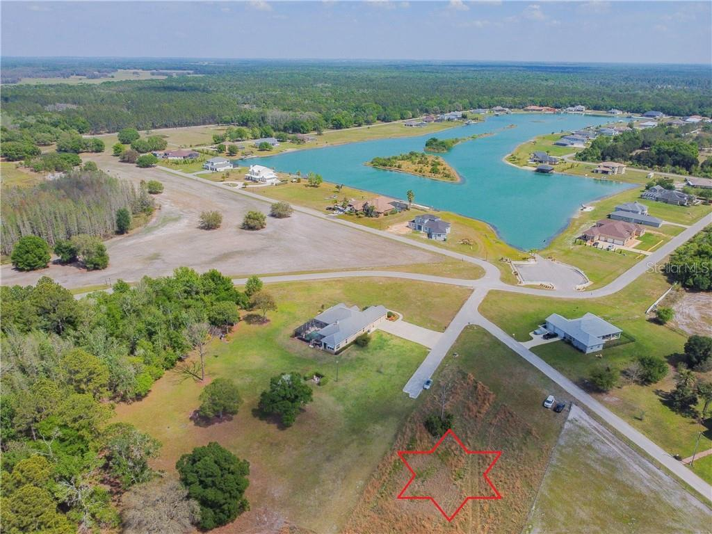 HIDEOUT TRAIL WAY Property Photo - LAND O LAKES, FL real estate listing