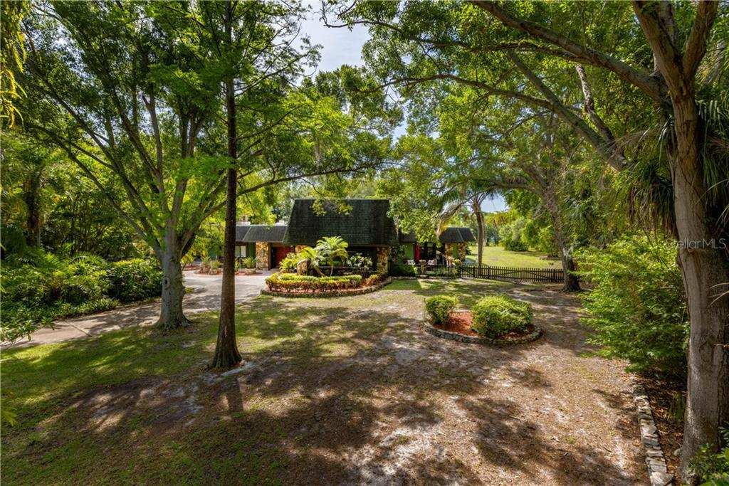 11410 74th Avenue Property Photo