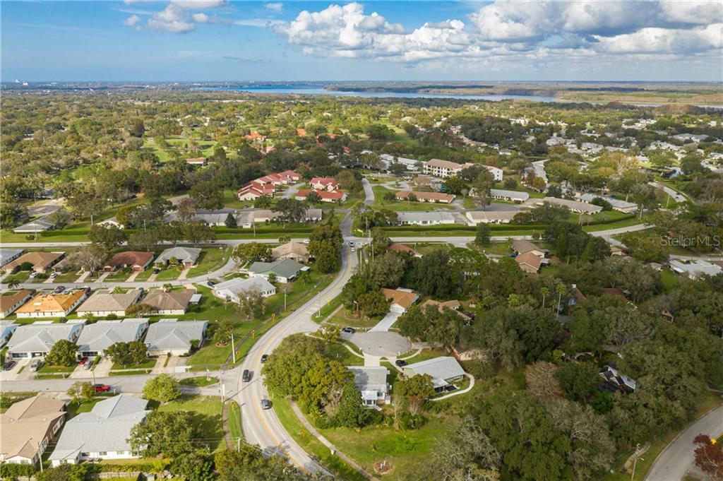 3372 Brodie Way Property Photo