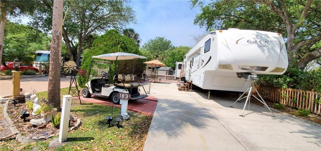 183 Appaloosa Trail E Property Photo