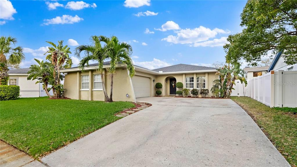 10961 63RD WAY N Property Photo - PINELLAS PARK, FL real estate listing