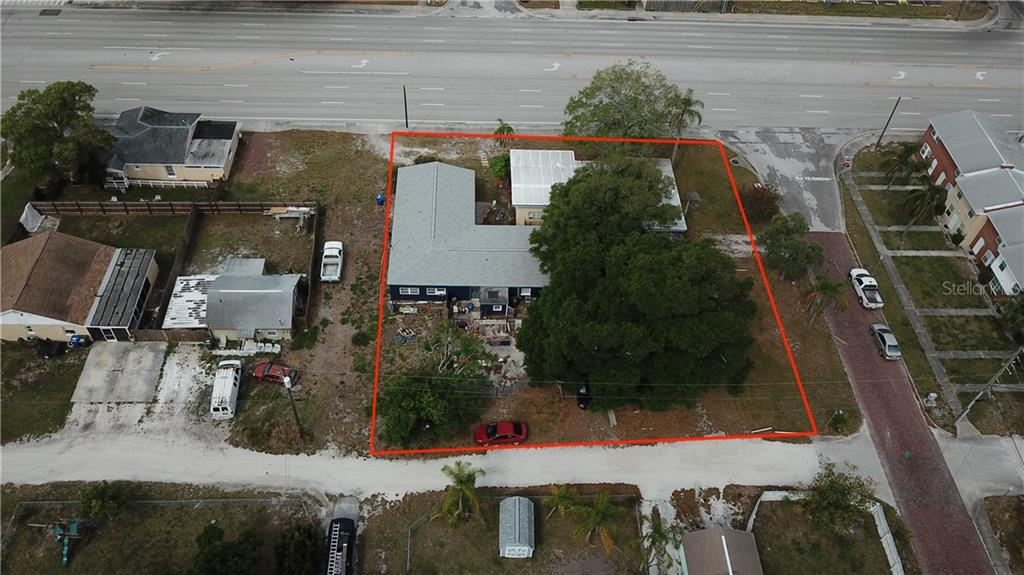 350 CLEARWATER LARGO ROAD S Property Photo - LARGO, FL real estate listing