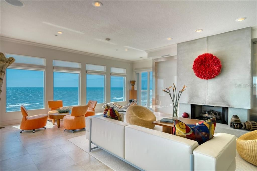19340 GULF BOULEVARD #501 Property Photo - INDIAN SHORES, FL real estate listing