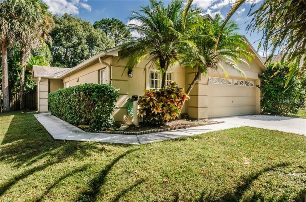 3586 Ridge Boulevard Property Photo