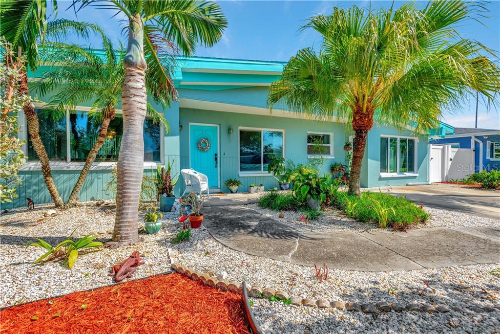 301 160th Terrace Property Photo