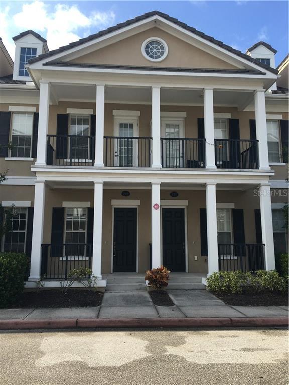 235 NEWBURY PLACE N Property Photo - ST PETERSBURG, FL real estate listing
