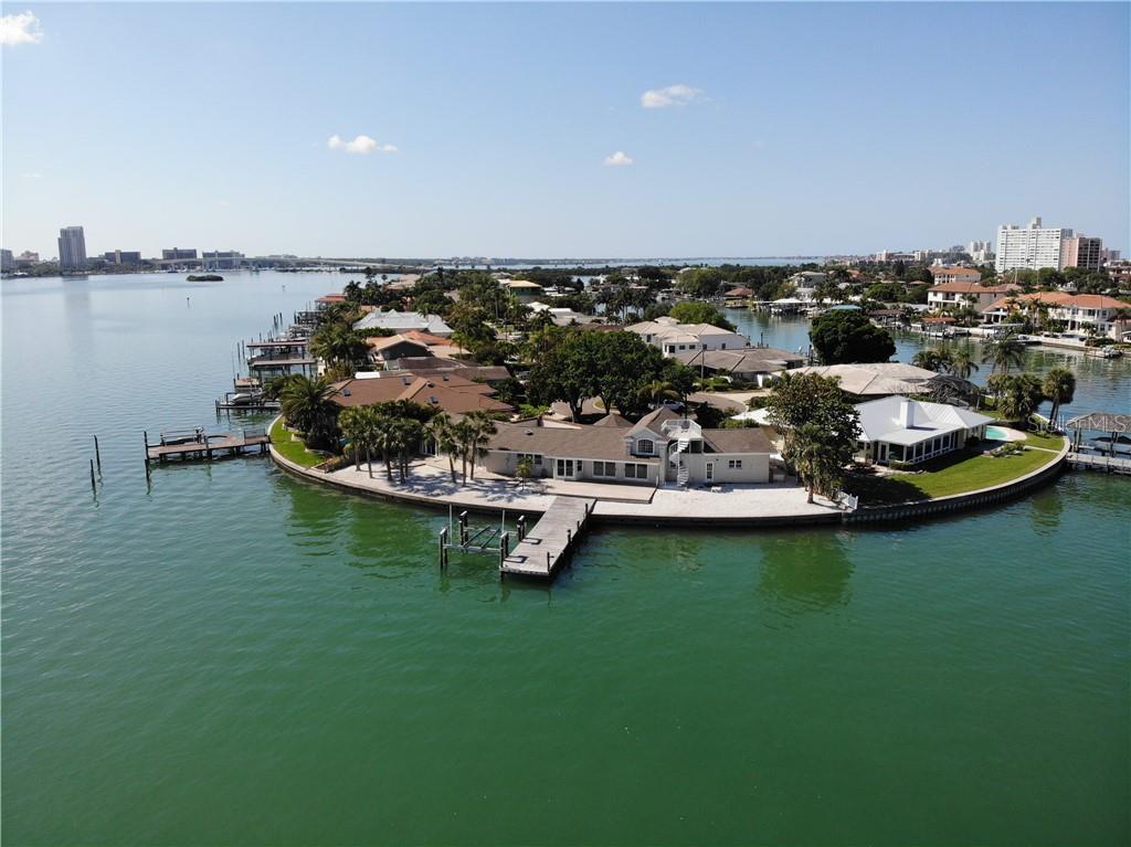 331 Windward Island Property Photo