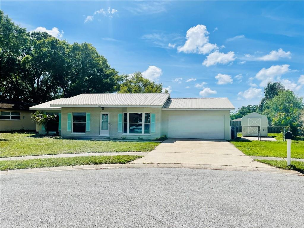 2024 58TH WAY N Property Photo - CLEARWATER, FL real estate listing