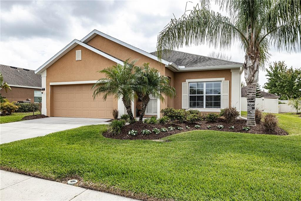 2308 SWORDFISH AVENUE Property Photo - HOLIDAY, FL real estate listing