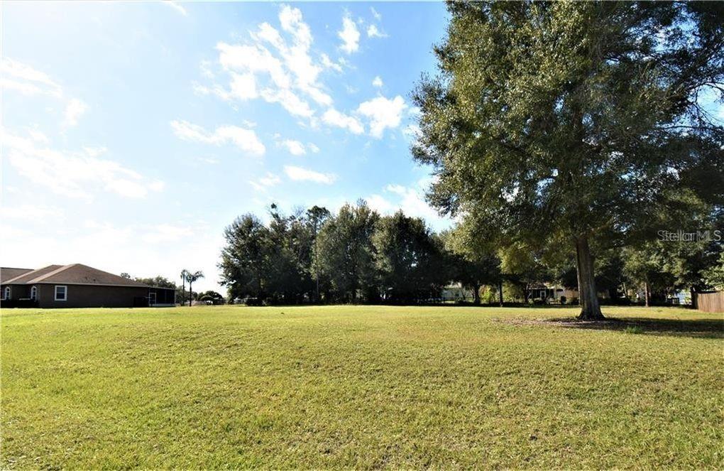 11531 Pine Hollow Way Property Photo