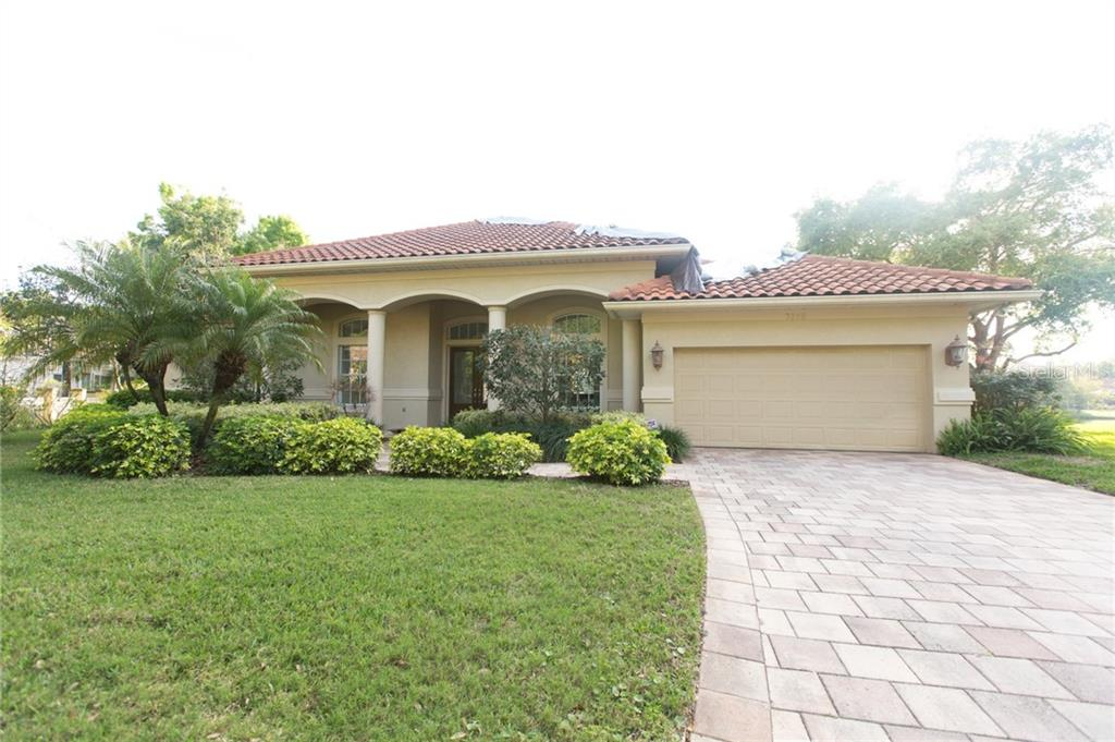 7395 KINDAL POINT N Property Photo - PINELLAS PARK, FL real estate listing