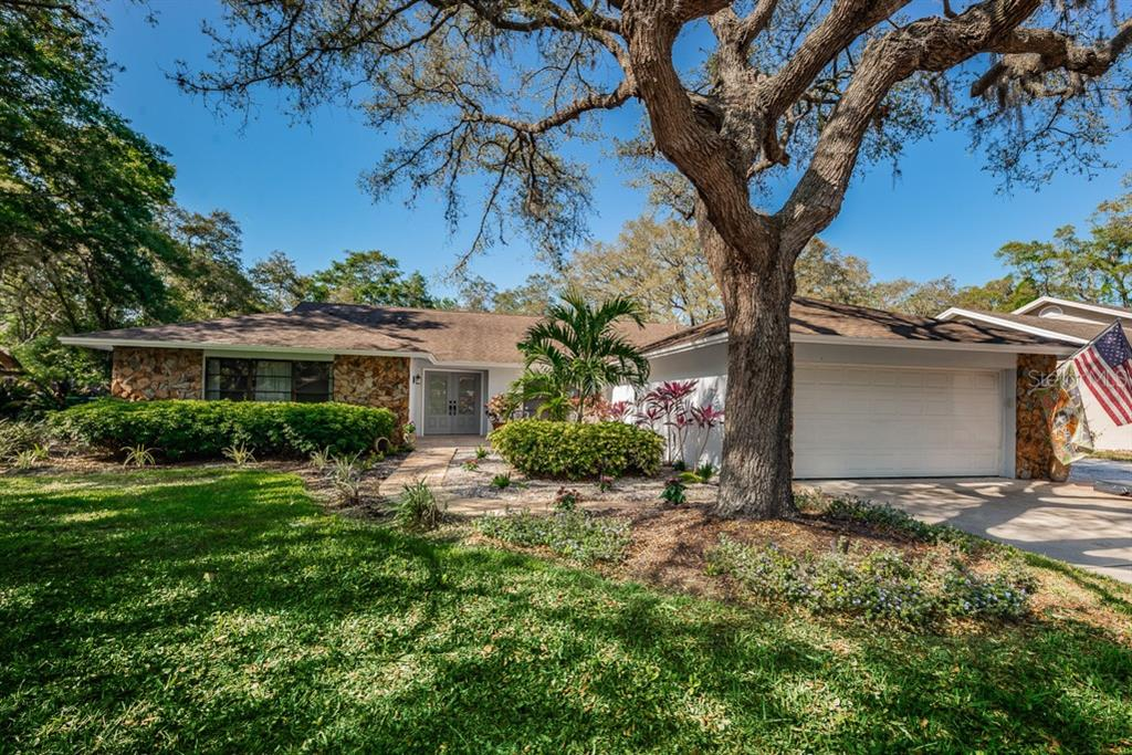 2828 PHEASANT RUN Property Photo - CLEARWATER, FL real estate listing