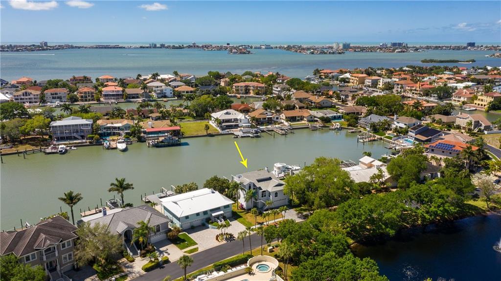 5938 SKIMMER POINT BOULEVARD S Property Photo - GULFPORT, FL real estate listing