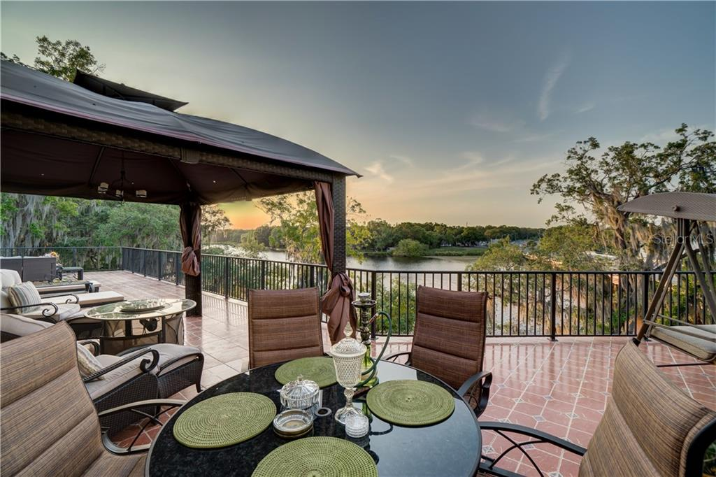 3808 RIVER GROVE DRIVE Property Photo - TAMPA, FL real estate listing