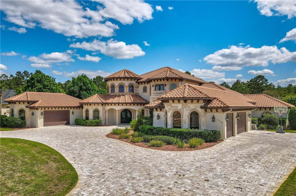 11158 WARM WIND WAY Property Photo - WEEKI WACHEE, FL real estate listing