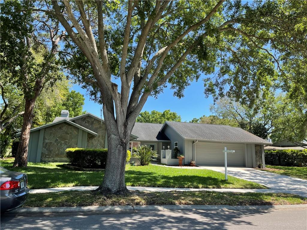 410 HOLLY HILL ROAD Property Photo - OLDSMAR, FL real estate listing