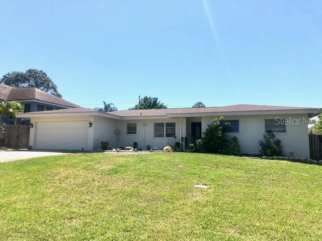 3023 GRANDVIEW AVENUE Property Photo - CLEARWATER, FL real estate listing