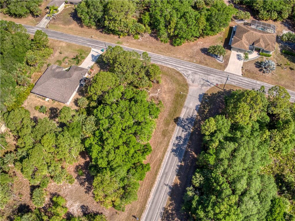 15087 Mcgraw Avenue Property Photo