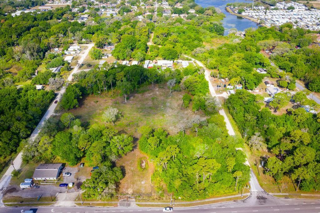 8348 Blueberry Drive Property Photo