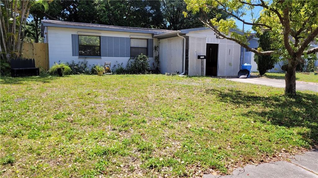 4820 81ST AVENUE N Property Photo - PINELLAS PARK, FL real estate listing